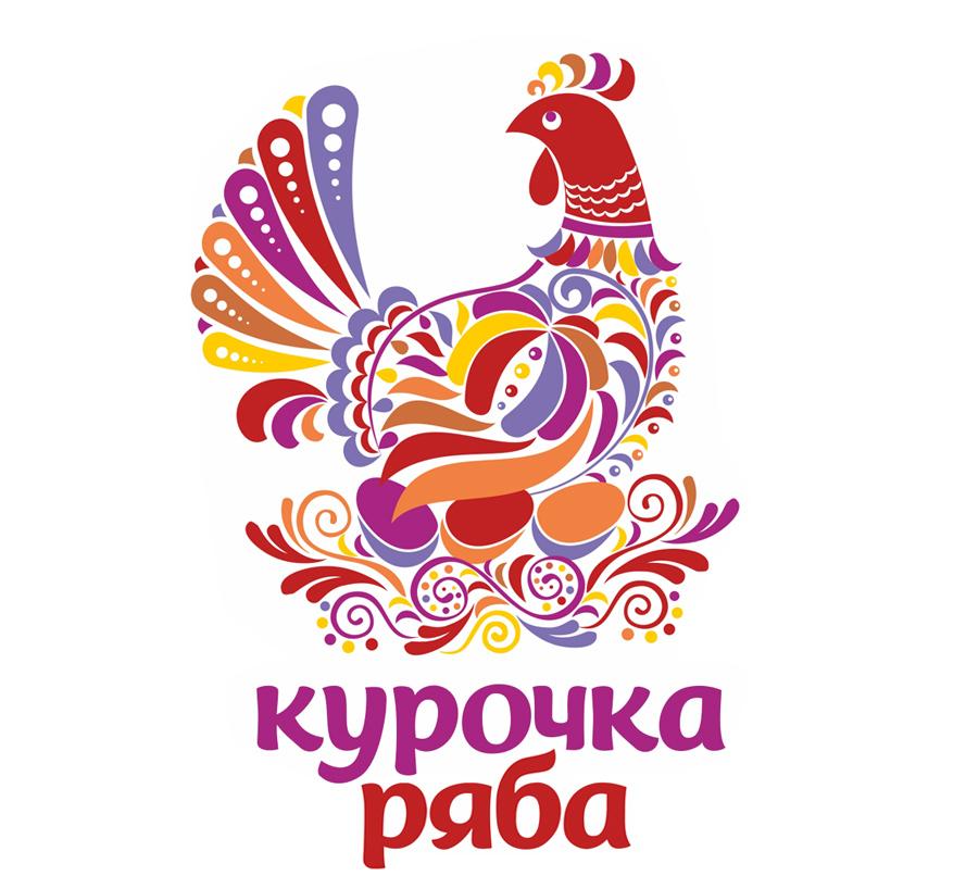 Теремок сказка текст читать русские народные сказки