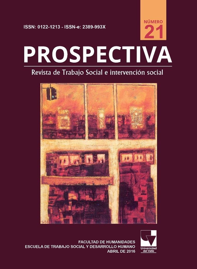 """De """"invasores"""" a población urbanizada: encerramiento simbólico de los habitantes de Potrero Grande"""