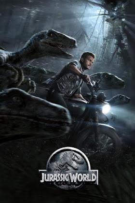 http://2.bp.blogspot.com/-3FSDg8St_0w/VZQV_wjztrI/AAAAAAAAJdA/sFofasl8lCM/s420/Jurassic%2BWorld%2B2015.jpg