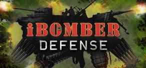 iBomber Defense v1.0 cracked-THETA