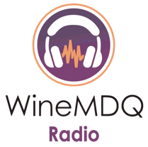 WineMDQ en la Radio