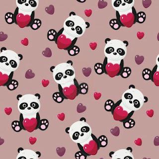 Frases De Amor as well Canciones De Cumpleanos Feliz Que Debes Conocer moreover Tumblr Dibujos Faciles CX8aoxqnr also Dibujo a lapiz likewise Dibujos Para Pintar. on linda imagen de amor kawaii anime