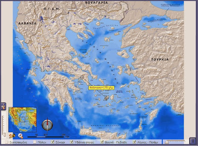 http://ebooks.edu.gr/modules/ebook/show.php/DSDIM102/524/3457,13995/extras/maps/map_greece_1/map_greece1.html