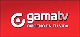 Ver Gammatv de Ecuador en vivo - Full Teve Online