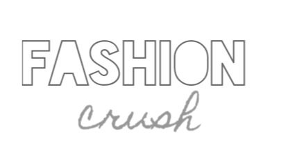 Fashion Crush