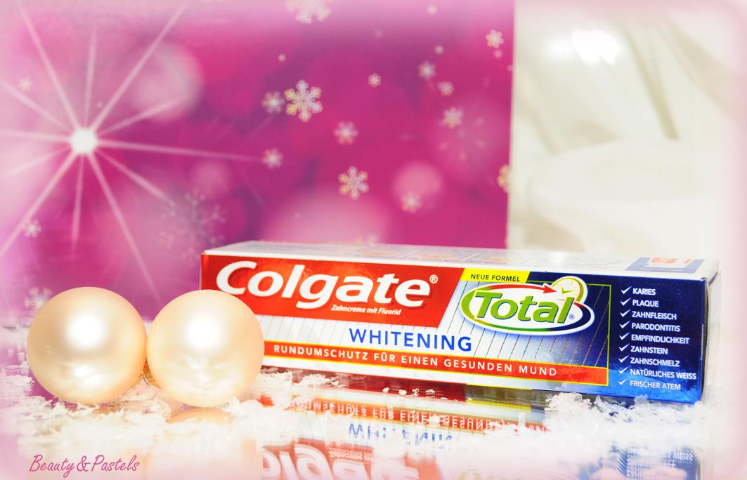 Colgate-Whitening-Zahnpasta