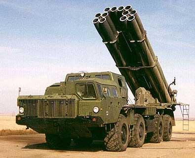 Fuerzas Armadas de Argelia BM9A52-2