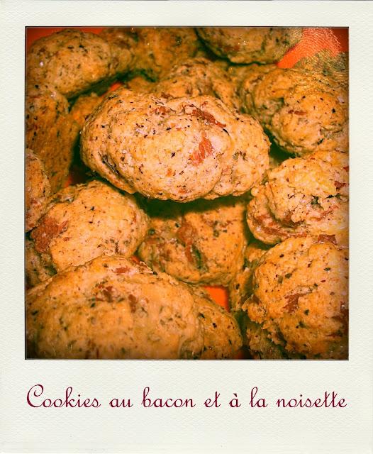 http://2.bp.blogspot.com/-3FXSB9CFL6M/UF9AnMDPDVI/AAAAAAAAA4U/rjCaYdVNhow/s640/Cookies+au+bacon+et+%C3%A0+la+noisette.jpg