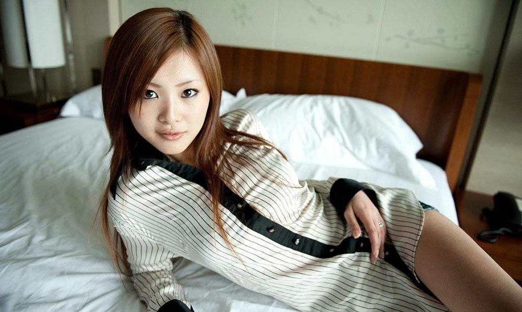suzuka ishikawa sexy video 04