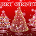 Christmas Greeting Cards Pics-New Merry Christmas Gift Card Pictures-Photo-Images