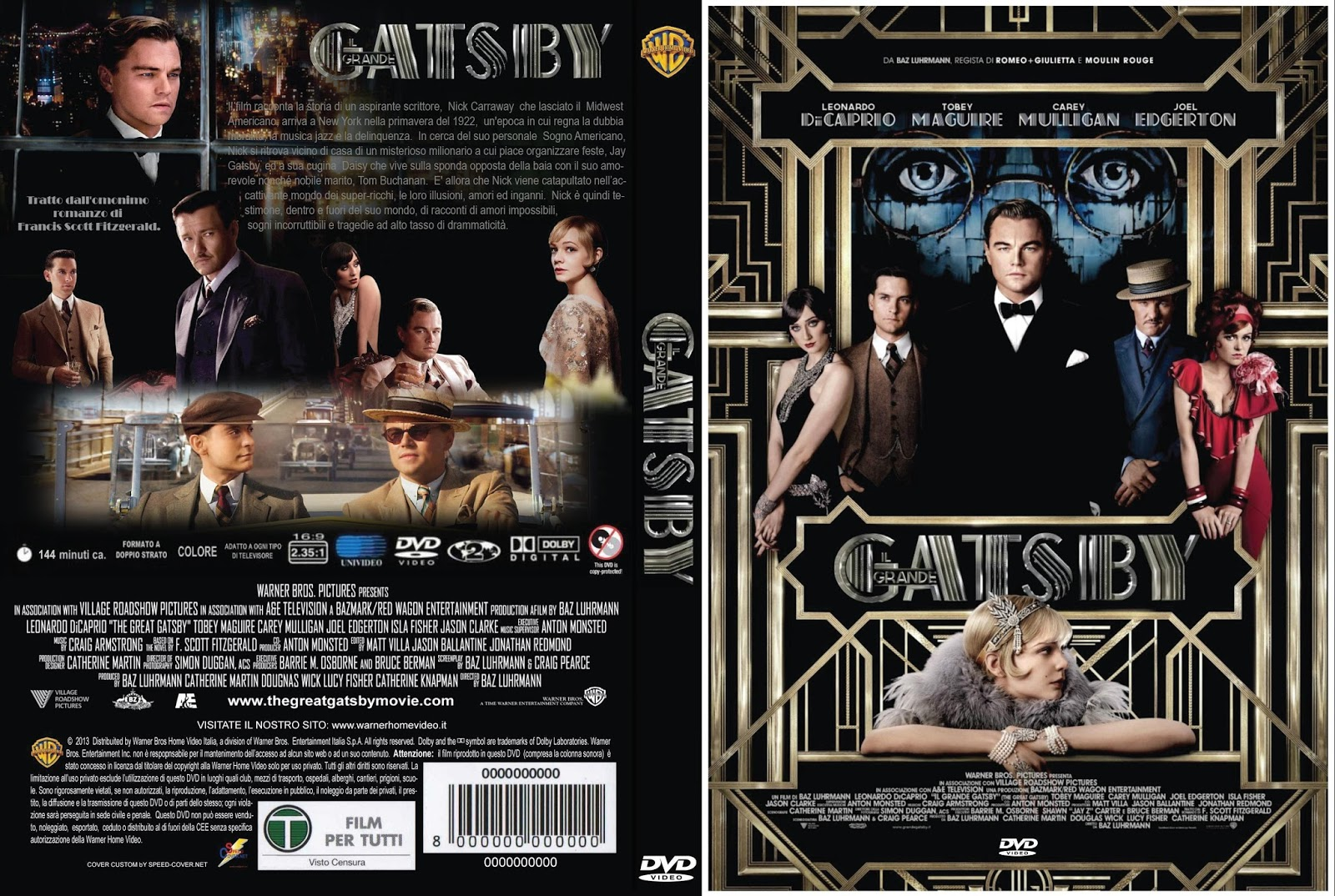 illusions in the great gatsby Illusion vs reality in 'the great gatsby' by f scott fitzgerald posted on march 5, 2013 by armin november 28, 2013 through the hustle of everyday life, one undergoes life and the struggles that follow.