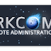 DOWNLOAD DarkComet RAT v5.4.1[NEW]