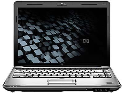 cyberlink youcam hp windows 10 download