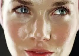 Langkah Mengatasi Hidung Berminyak