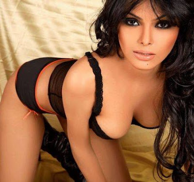 Sherlyn-chopra-boobs