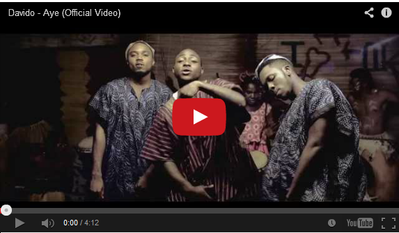 http://music-omoooduarere.blogspot.com/2014/02/new-video-davido-aye.html