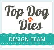 Top Dog Dies