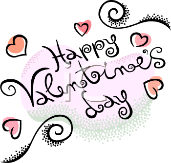 Sms valentine day 2012 terbaru