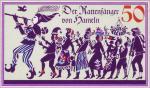 Helmut Dubiel: Λαϊκισμός στη σύγχρονη δημοκρατία. Ο γητευτής με τον μαγικό αυλό