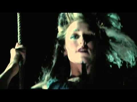 Decimoquinto teaser de 'American Horror Story: Freak Show'
