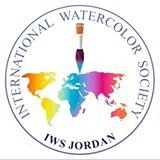 IWS Jordan