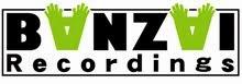 BANZAI Recordings