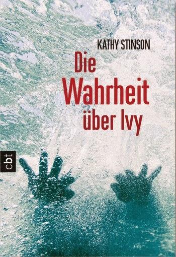 http://www.randomhouse.de/Taschenbuch/Die-Wahrheit-ueber-Ivy/Kathy-Stinson/e451389.rhd