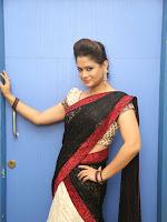 Shilpa Chakravarthy at Premikulapai phd audio launch-cover-photo