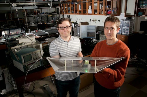 Duke-engineers-device-electrical-energy-from-wireless-signals