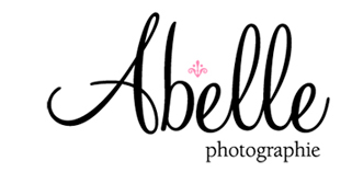 Portrait and wedding photography: couples, families, pregnancy, newborn &amp; boudoir.