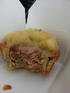 eat my pies apple pork review