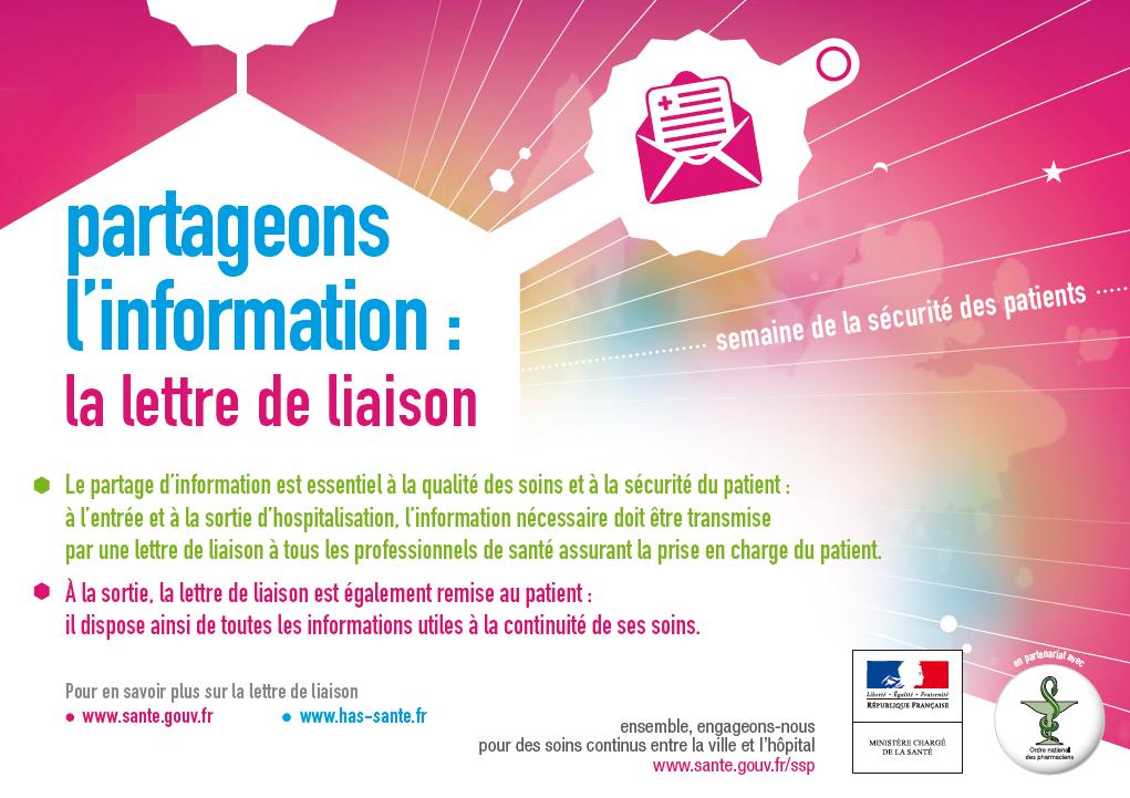 http://www.sante.gouv.fr/IMG/pdf/SSP_2014_-_Lettre_de_liaison.pdf