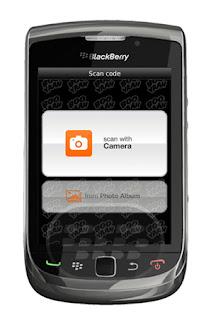 """La aplicación le permite rápidamente de código de un código QR que ve a su alrededor y el transporte que en el contenido de la palma de su mano, lo que permite la interconexión entre el mundo real y digital. La aplicación cuenta con la historia y clasificarse la posibilidad de compartir las exploraciones a través de los medios de comunicación social, precisa la decodificación y el diseño limpio, la interfaz de usuario clara. ¿Como Funciona? Abre la aplicación y selecciona """"Scan with Canmera""""Tome la fotografia sobre el código QRVer el contenido en el navegador de su teléfono inteligenteY compartir"""