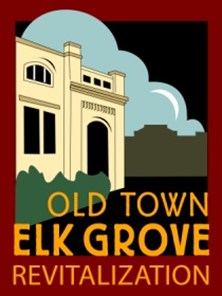 City of Elk Grove to Seek Old Town Plaza Design Input at Monthly Food Truck Event