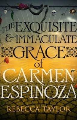 image via http://a.wattpad.com/cover/11485309-256-k406023.jpg