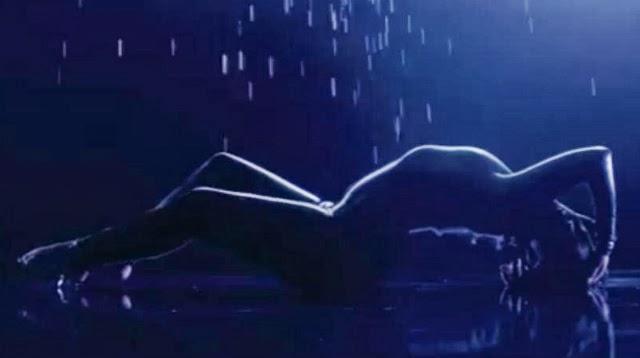 """Imágenes del nuevo vídeo de Demi Lovato """"Neon Lights"""""""