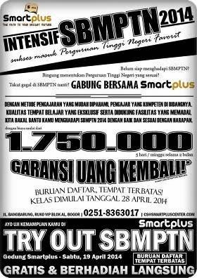SmartPLUS BIMBEL