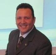 Mauricio Parra  MBA