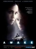 Thức Tỉnh