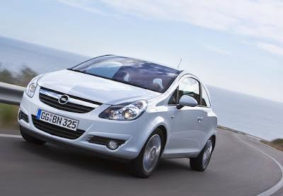 Μικρή μείωση στις πωλήσεις καινούργιων αυτοκινήτων τον Ιανουάριο σε σχέση με πέρυσι