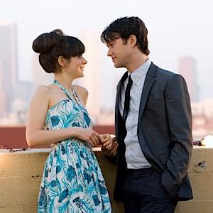 zooey and joseph gordon dating