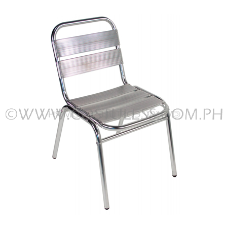 aluminum chairs for sale philippines. restaurant chairs furniture sale - aluminum chairs. \ for philippines