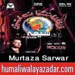 http://audionohay.blogspot.com/2014/10/murtaza-sarwar-pashto-nohay-2015.html
