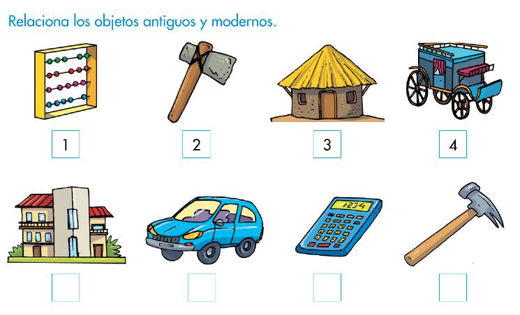 http://www.primerodecarlos.com/SEGUNDO_PRIMARIA/mayo/Unidad5-3/actividades/una_una/cono/antiguo_moderno.swf