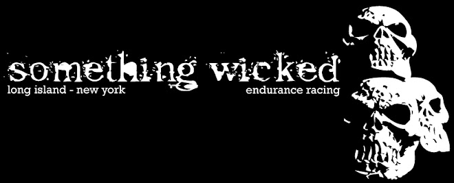 :::something wicked events llc:::