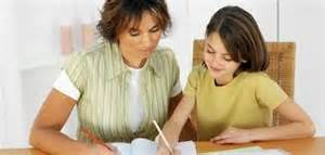 Tips on Effective Home Schooling