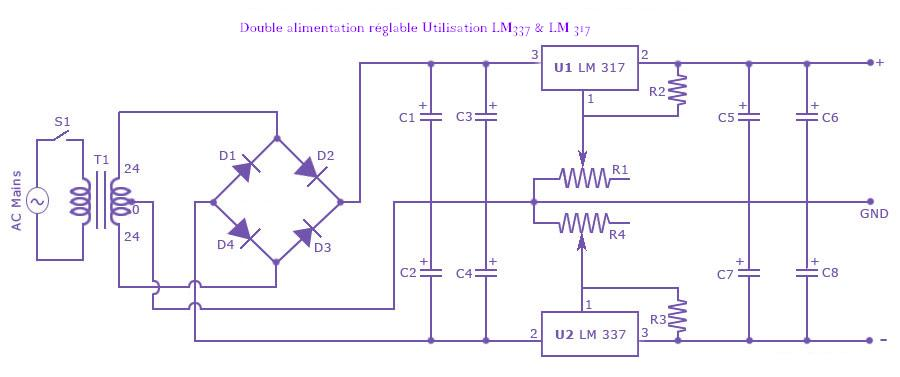 120v Isolation Transformer Schematic besides Index6 besides 24v To 12v Converter additionally Electrical Wire Color Codes also High Voltage Regulator Schematic. on 24vdc power supply wiring schematic