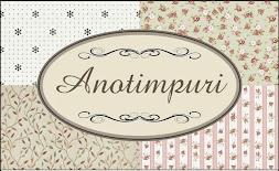 ANOTIMPURI - Ceainarie, cofetarie, cafenea /        Braila, Str. Plevna 62, Parter