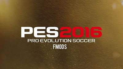 PES 2016 Mega Facepack update Desember 2015