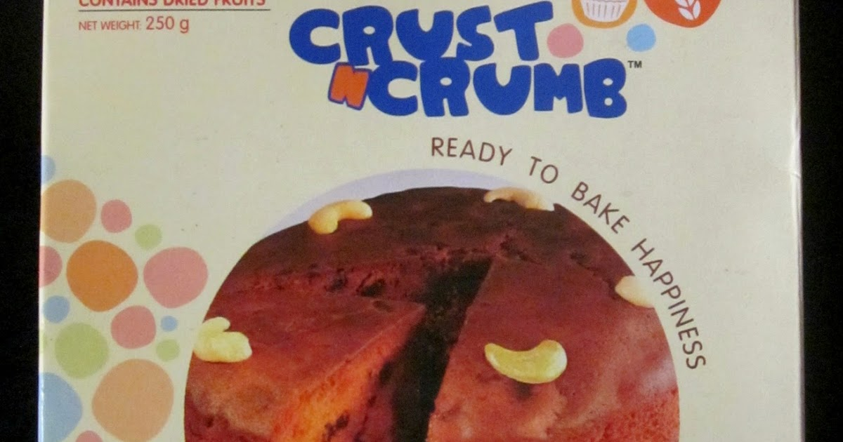 Packet Cake Mix In Slow Cooker